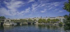 Panorama du Pont de Bir-Hakeim   Paris (musette thierry) Tags: paris panorama france musette thierry d600 europe 1835mm