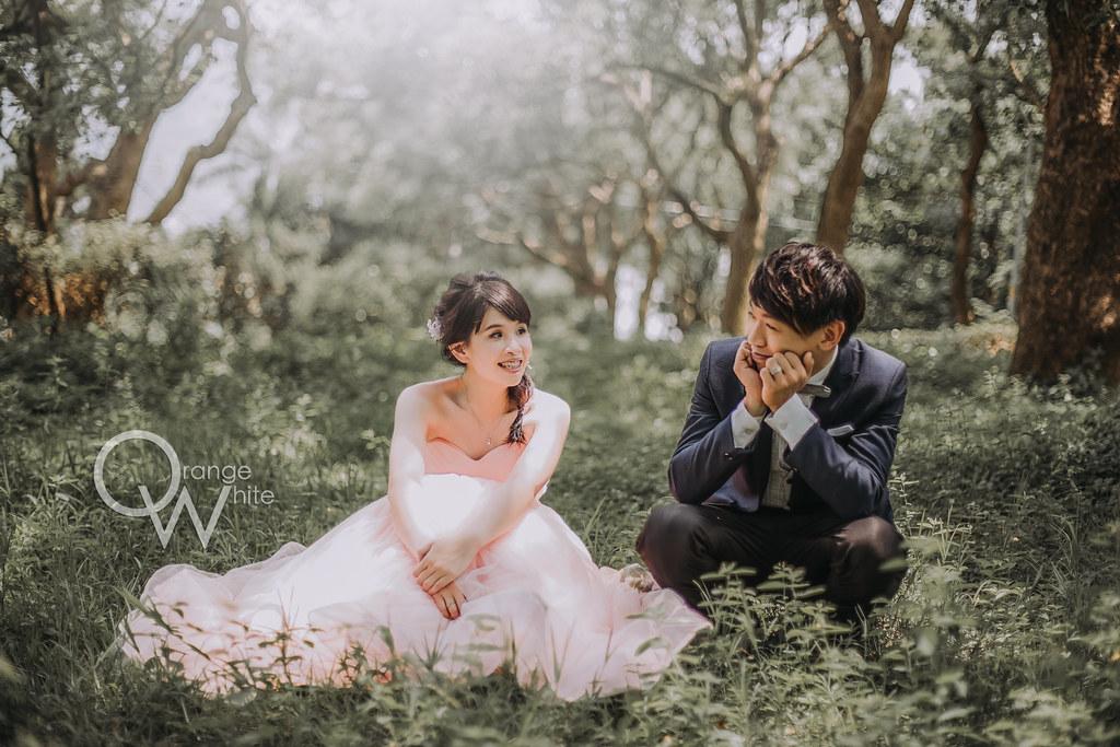 文鴻+欣樺-24