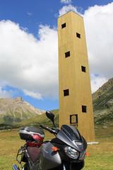 2018-48-056 (francobanco2) Tags: theaterturm julierpass albulapass julier albula motorrad motorradtour