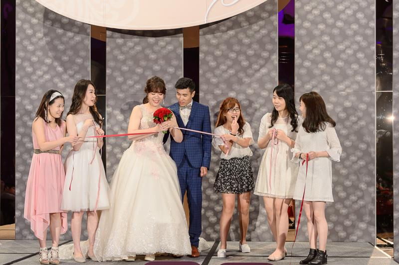 婚禮紀錄,婚禮攝影,新祕Eva Lai,婚攝,婚攝小寶,MSC_0087