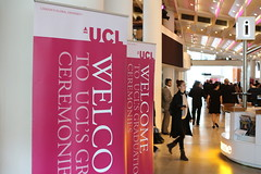 2018 UCL Institute of Education graduation (UCL Institute of Education) Tags: graduation university ioe ucl london graduate graduates education instituteofeducation universitycollegelondon southbankcentre royalfestivalhall welcome