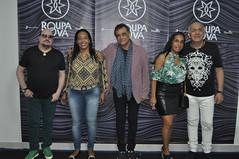 "Itaperuna - 31/08/2018 • <a style=""font-size:0.8em;"" href=""http://www.flickr.com/photos/67159458@N06/42701799810/"" target=""_blank"">View on Flickr</a>"