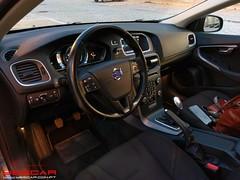 YESCAR_Volvo_V40_D2Rdesign (45) (yescar automóveis) Tags: yescar volvo v40 d2 rdesign