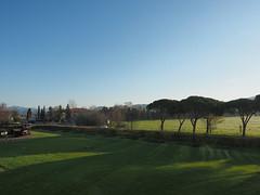 Allegroitalia Pisa Tower Plaza | Pisa, Italy (sonic010739) Tags: olympus omd em5markii olympusmzdigital1240mm italy pisa