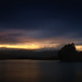 Loch Tarff Sunset