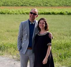 Aurelie & Aurelien Mariage (faves) - 20 of 72 (Nick Scott Photography) Tags: wedding mariagefrancais mariage church photography leicam leica france friends neyfer