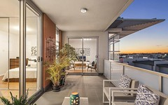 210/3 Queen Street, Rosebery NSW