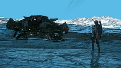 Star Citizen (Raoul Antonio Wolff) Tags: star citizen starcitizen alpha 31 space sim blur videogame flightsim robertsspaceindustries scifi pc game gaming videogamephotography gameplay screenshots science fiction sciencefiction cloudimperiumgames depth field dof 4k 314 32 322 foundry42 hudless video photography