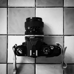 IMG_20180808_123519_790 (pockethifi) Tags: กล้อง ฟิล์ม กล้องถ่ายรูป camera nikon fm2 3570 zoom film analog vintage manual black fm2n นิคอน