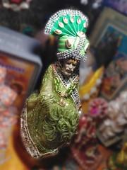 Jai Sai Ram..🙇 Om Sai Ram..🙌 Baba ji bless us all..🙏🙇 Happy Thursday..😊 . . . . #om#sai#ram#saibaba#jai#baba#shirdi#temple#athome#devotional#photography#photoshoot#photographer#photographerlife#photographerslife#devotee#lov (carkguptaji) Tags: bhakt photographerlife sai om muslim athome crown baba ram religious unity photographerslife dress sikh temple devotional isai loveu shirdi photography saibaba jai green photoshoot devotee hindu dharma photographer religion pinterest