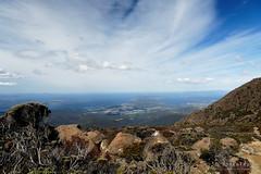 20180914-05-Kingston (Roger T Wong) Tags: 2018 australia hobart mtwellington rogertwong sel24105g sony24105 sonya7iii sonyalpha7iii sonyfe24105mmf4goss sonyilce7m3 tasmania view