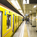 Tokyo metro's life