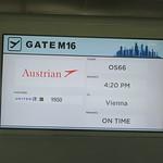 ORD Gate M16 thumbnail