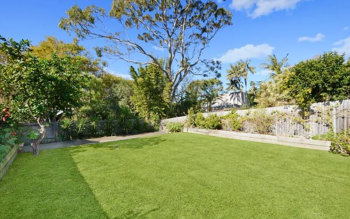 94 Ocean St, Bondi NSW 2026