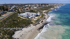 North Beach_Research Centre_0544