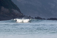 Surfing (omar suarez asturias) Tags: surf surfing surfer surffoto surfasturias asturias asturiasparaisonatural españa spain beach playa 150600mm 150600 olas ola waves wave oceano ocean mar spot spots summer summer2018 verano verano2018
