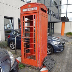 20180920_35 old phone booth