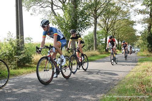 Omloop der Vlaamse gewesten (358)