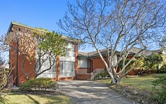 19 Lesley Avenue, Carlingford NSW