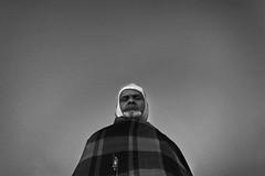 IMG_8874 (Rasel Rony) Tags: ngc bangladesh blackandwhite blackandwhiteportrait people photography portrait portraitbangladesh portraitphotography street streetphotographybangladesh