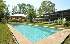 745 Lovedale Road, Lovedale NSW