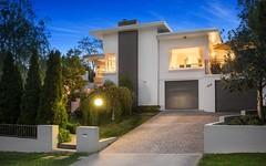 619 Lindsay Avenue, Albury NSW