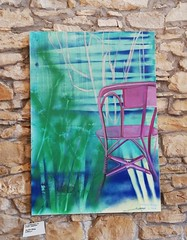2018-08-29_06-12-15 (GuidoCostantini) Tags: art narrativemovements serole casagrassi arte langhe cultura culture