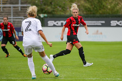Lewes FC Women 5 Charlton Ath Women 0 Conti Cup 19 08 2018-746.jpg (jamesboyes) Tags: lewes charltonathletic women ladies football soccer goal score celebrate fawsl fawc fa sussex london sport canon continentalcup conticup