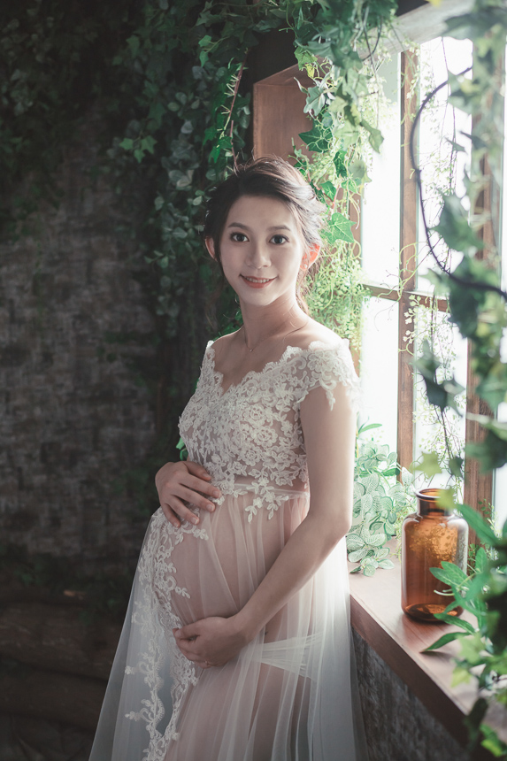 43472363825 c7db24593e o [台南孕婦寫真]孕期時留下最美的回憶~