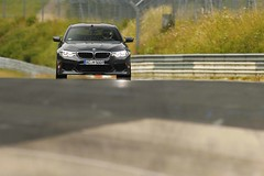 Fastest M5 on the Nürburgring: M5 by AC Schnitzer (AC Schnitzer) Tags: m5 f90 performance upgrade spring kit aerodynamic carbon parts ac schnitzer ac1 ac3 lightweight forged wheels bmw tuning fastest nuerburgring nordschleife north loop