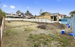 25 McCredie Road, Guildford West NSW
