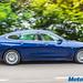 BMW-630i-GT-31
