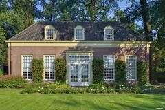 Arnhem; Zypendaal (Fred van Daalen) Tags: arnhem zypendaal veluwe veluwezoom gelderland netherlands