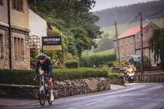 Ryedale Grand Prix 2018 (chr1skendall) Tags: cycling ryedale grand prix cycle bike race yorkshire ampleforth cyclist biking
