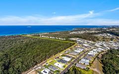 48 Watergum Close, Sapphire Beach NSW