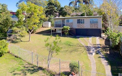 377 Malabar Rd, Maroubra NSW 2035