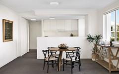 203/10 Peninsula Drive, Breakfast Point NSW