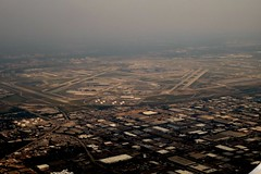 Chicago O'Hare 14 August 2018 (ACW367) Tags: chicagoohare