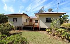 18A Drummoyne Avenue, Drummoyne NSW