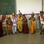 20180904 - Janmashtami Celebrations (JDC) (11)
