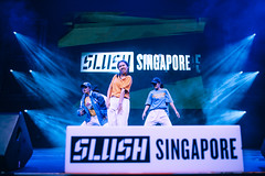 Slush_Singapore_2018_c_Petri_Anttila__MG_4170 (slushmedia) Tags: petri anttila slush singapore 2018