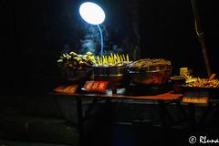 PINGYAO (RLuna (Instagram @rluna1982)) Tags: asia china pingyao escultura murallas arte ciudad viaje vacaciones rluna rluna1982 photo canon instagramapp eos multicolor igersmadrid igerspain nocturna igers igersspain food cooking nocturno