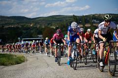 Tour Cycliste Féminin International de l'Ardèche 2018 - Stage 2 (tcfia.ardeche) Tags: womenscycling velofocus cycling 2018 france fra tourcyclisteféminininternationaldelardèche2018stage2 saintfortunatsureyrietocruas seanrobinson stagerace tourcyclisteféminininternationaldelardeche tourdelardeche tcfia fdjnouvelleaquitainefuturoscope continental fdj fizik lapierre poli shimano zefal maellegrossetete hitecproductsbirksport birksport ffwd frappoline fuji hitecproducts kask schwalbe spiuk tatianaguderzo ardèche