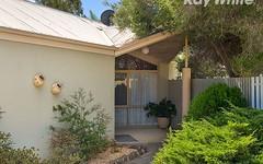 8 Cobbler Court, Thurgoona NSW