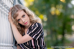 Lauren (dgwphotography) Tags: model portrait beauty beautiful actress 70200mmf28gvrii nikond850 godoxad200 muse