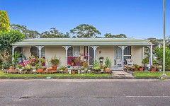 213/57 Empire Bay Drive, Kincumber NSW