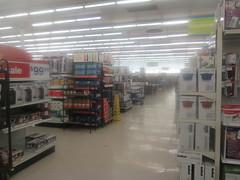 Back Actionway (Random Retail) Tags: kmart store retail 2017 lynchburg va