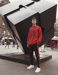 WESC_IMAGERY_FW18_3547 (GVG STORE) Tags: wesc coordination gvg gvgstore gvgshop