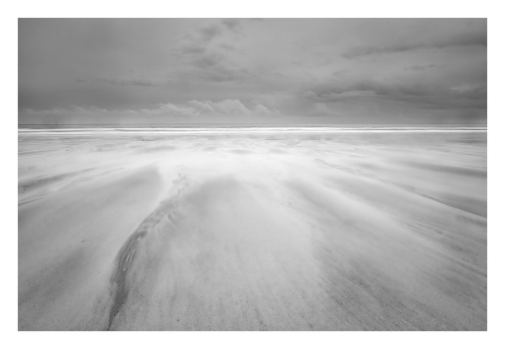 Fanore IV