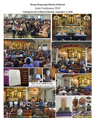 "Joint Conference 2018 - Closing Service • <a style=""font-size:0.8em;"" href=""http://www.flickr.com/photos/145209964@N06/43942096125/"" target=""_blank"">View on Flickr</a>"